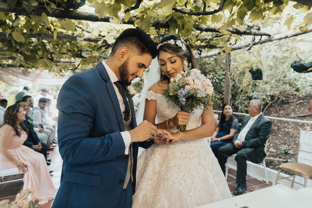 Michelle-Agurto-Fotografia-Bodas-Ecuador-Destination-Wedding-Photographer-Ecuador-Johanna-Eduardo-108.JPG