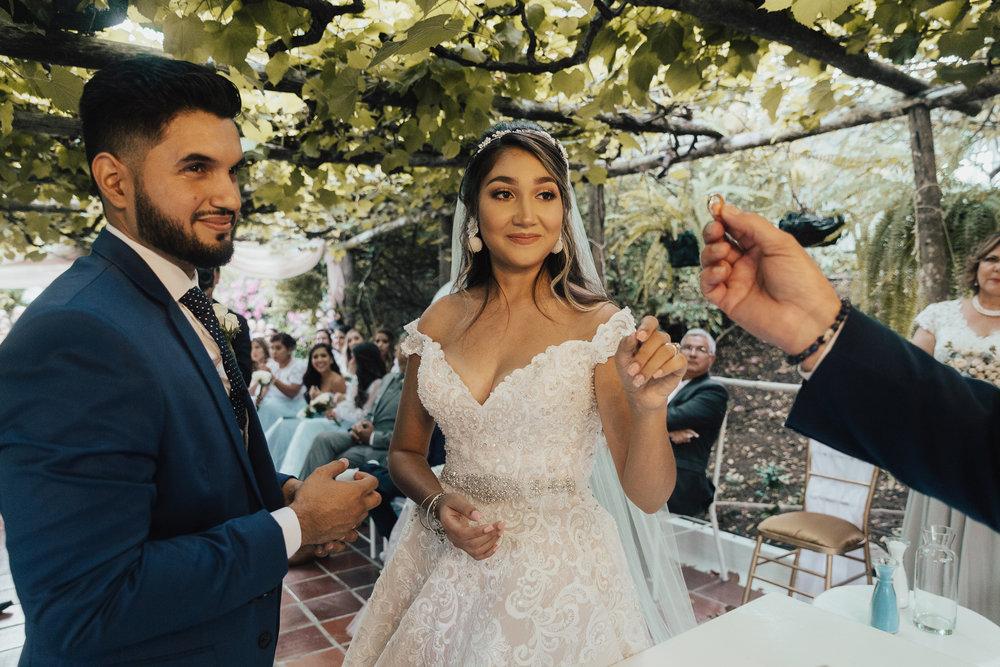 Michelle-Agurto-Fotografia-Bodas-Ecuador-Destination-Wedding-Photographer-Ecuador-Johanna-Eduardo-110.JPG