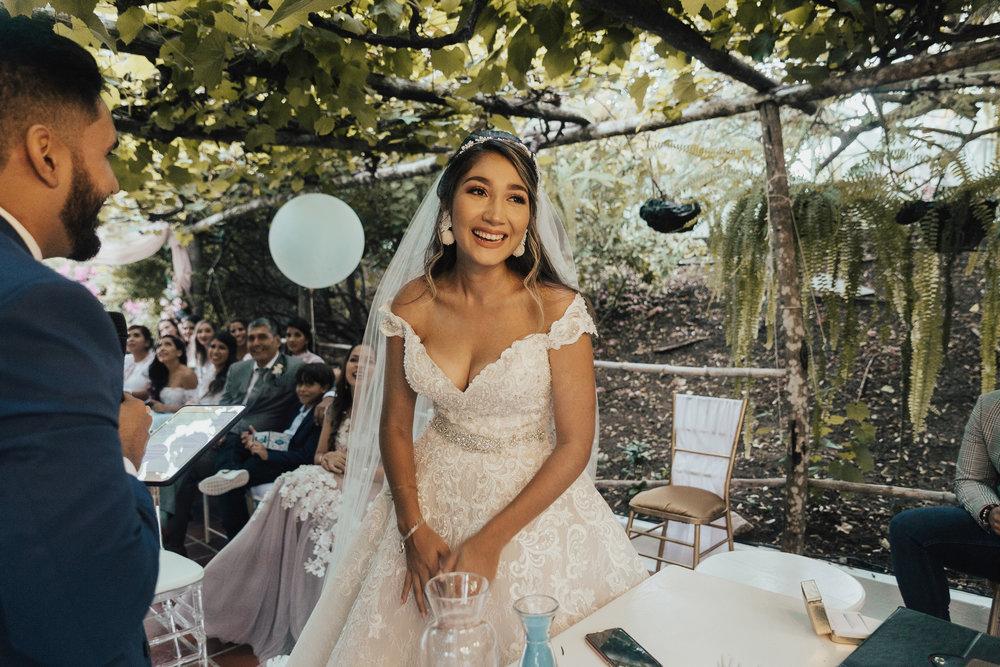 Michelle-Agurto-Fotografia-Bodas-Ecuador-Destination-Wedding-Photographer-Ecuador-Johanna-Eduardo-116.JPG