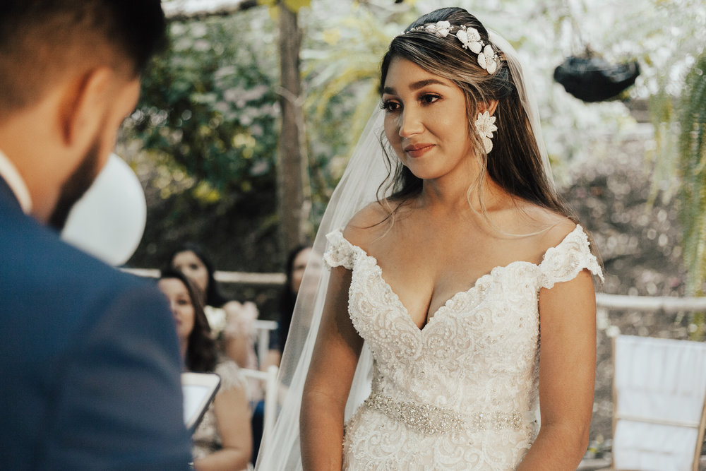Michelle-Agurto-Fotografia-Bodas-Ecuador-Destination-Wedding-Photographer-Ecuador-Johanna-Eduardo-117.JPG