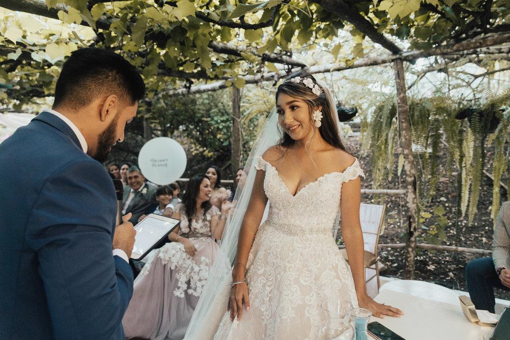 Michelle-Agurto-Fotografia-Bodas-Ecuador-Destination-Wedding-Photographer-Ecuador-Johanna-Eduardo-118.JPG