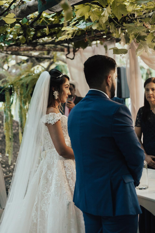 Michelle-Agurto-Fotografia-Bodas-Ecuador-Destination-Wedding-Photographer-Ecuador-Johanna-Eduardo-126.JPG
