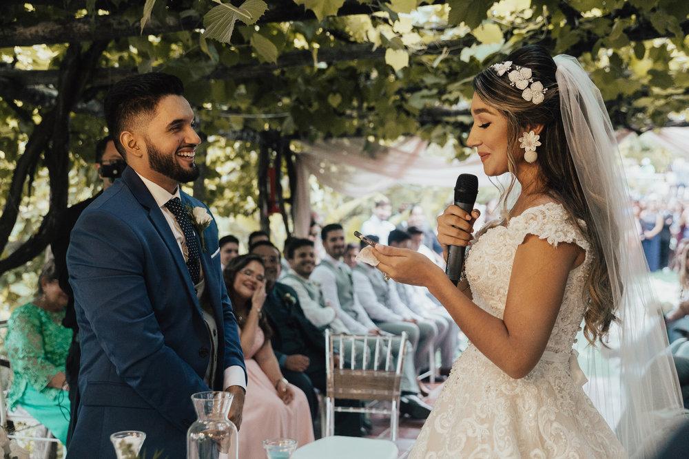 Michelle-Agurto-Fotografia-Bodas-Ecuador-Destination-Wedding-Photographer-Ecuador-Johanna-Eduardo-124.JPG