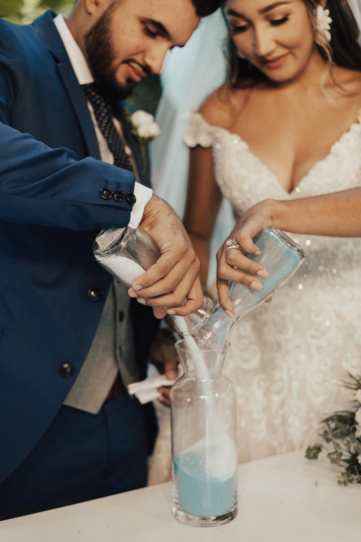 Michelle-Agurto-Fotografia-Bodas-Ecuador-Destination-Wedding-Photographer-Ecuador-Johanna-Eduardo-129.JPG