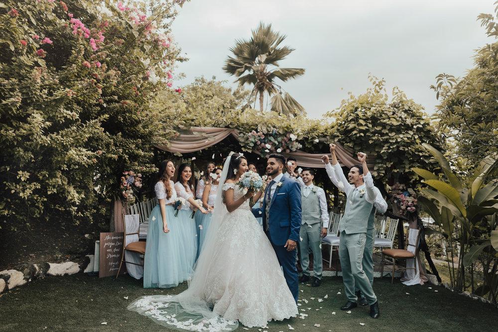 Michelle-Agurto-Fotografia-Bodas-Ecuador-Destination-Wedding-Photographer-Ecuador-Johanna-Eduardo-146.JPG