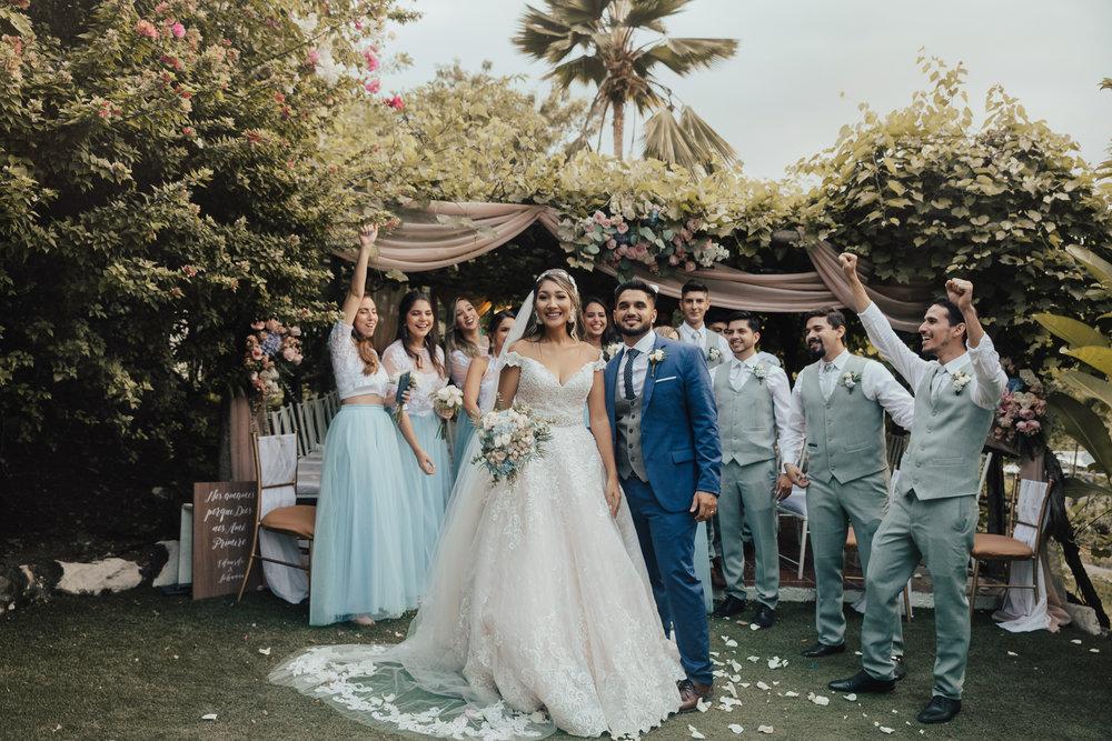 Michelle-Agurto-Fotografia-Bodas-Ecuador-Destination-Wedding-Photographer-Ecuador-Johanna-Eduardo-147.JPG