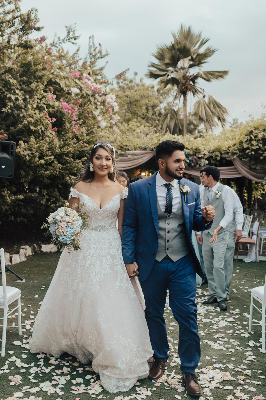Michelle-Agurto-Fotografia-Bodas-Ecuador-Destination-Wedding-Photographer-Ecuador-Johanna-Eduardo-149.JPG