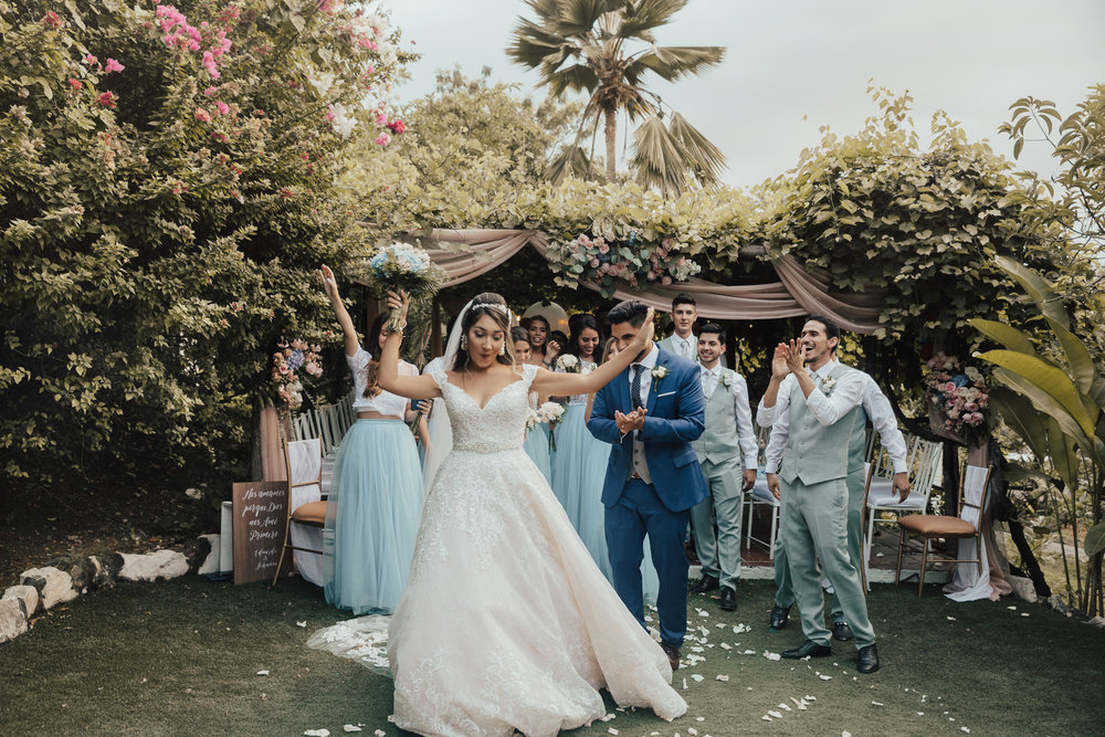 Michelle-Agurto-Fotografia-Bodas-Ecuador-Destination-Wedding-Photographer-Ecuador-Johanna-Eduardo-148.JPG