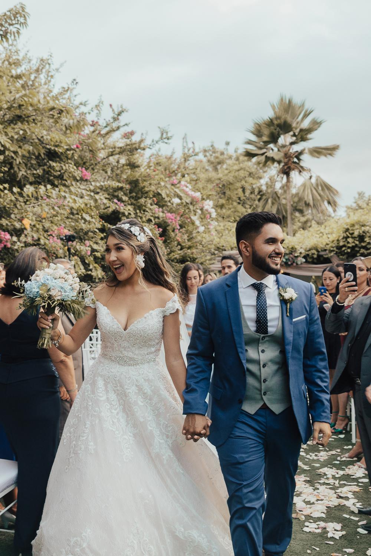 Michelle-Agurto-Fotografia-Bodas-Ecuador-Destination-Wedding-Photographer-Ecuador-Johanna-Eduardo-151.JPG