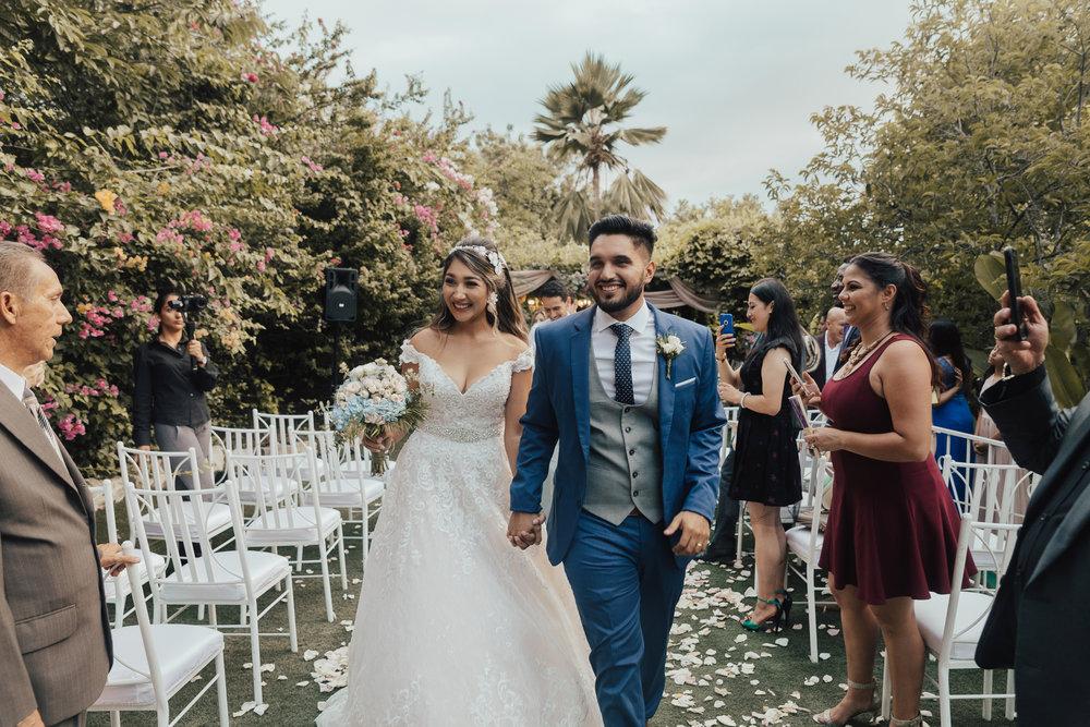 Michelle-Agurto-Fotografia-Bodas-Ecuador-Destination-Wedding-Photographer-Ecuador-Johanna-Eduardo-150.JPG