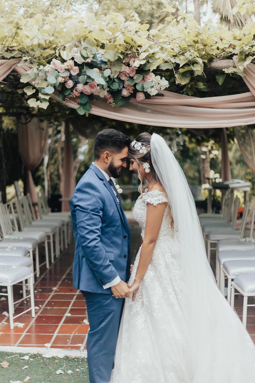 Michelle-Agurto-Fotografia-Bodas-Ecuador-Destination-Wedding-Photographer-Ecuador-Johanna-Eduardo-153.JPG