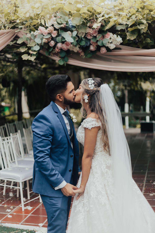 Michelle-Agurto-Fotografia-Bodas-Ecuador-Destination-Wedding-Photographer-Ecuador-Johanna-Eduardo-154.JPG