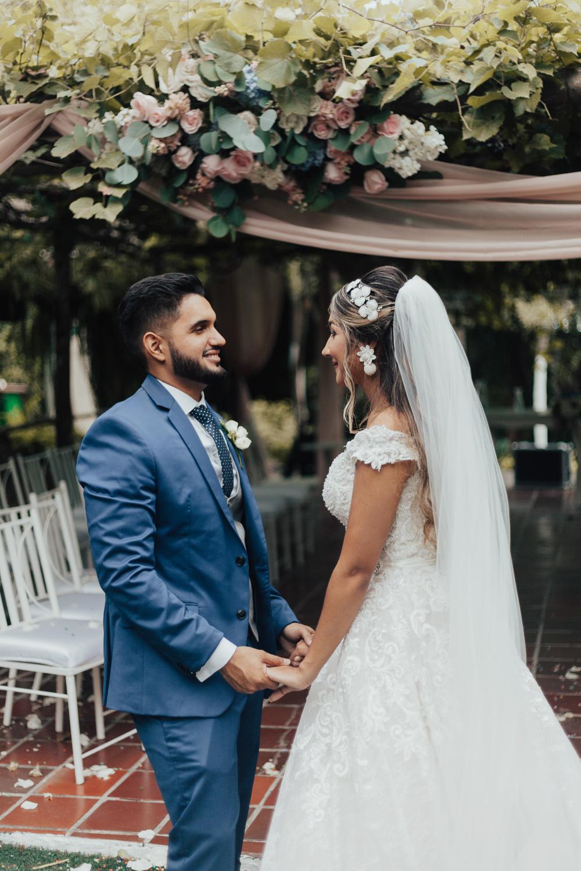 Michelle-Agurto-Fotografia-Bodas-Ecuador-Destination-Wedding-Photographer-Ecuador-Johanna-Eduardo-155.JPG