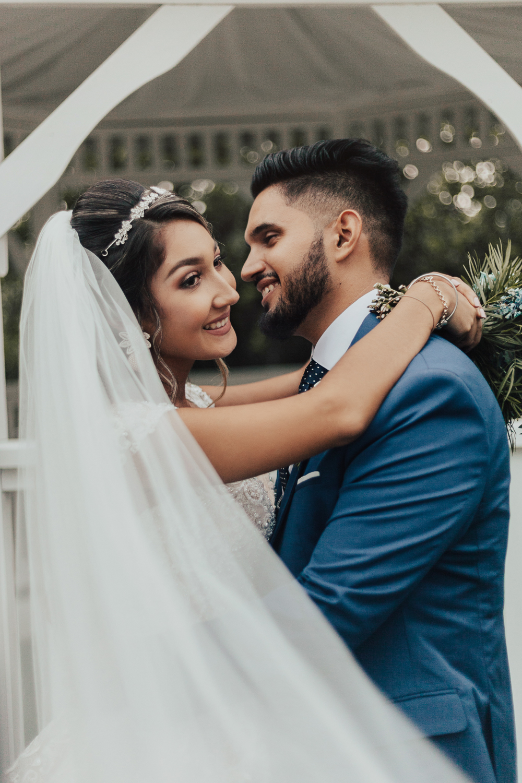 Michelle-Agurto-Fotografia-Bodas-Ecuador-Destination-Wedding-Photographer-Ecuador-Johanna-Eduardo-159.JPG
