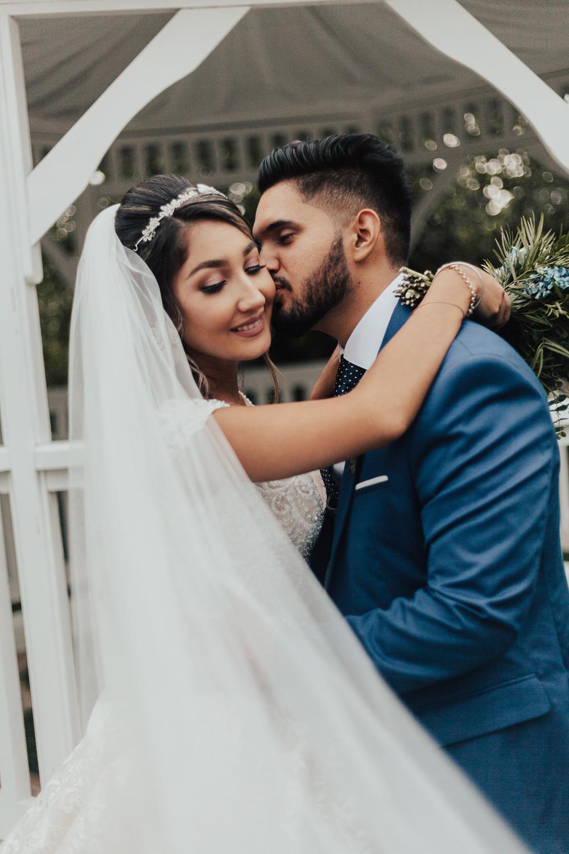 Michelle-Agurto-Fotografia-Bodas-Ecuador-Destination-Wedding-Photographer-Ecuador-Johanna-Eduardo-165.JPG