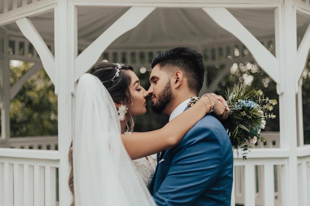Michelle-Agurto-Fotografia-Bodas-Ecuador-Destination-Wedding-Photographer-Ecuador-Johanna-Eduardo-162.JPG