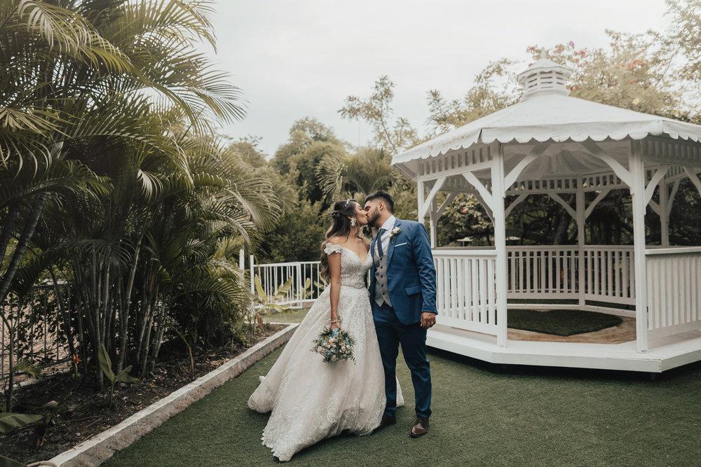 Michelle-Agurto-Fotografia-Bodas-Ecuador-Destination-Wedding-Photographer-Ecuador-Johanna-Eduardo-167.JPG