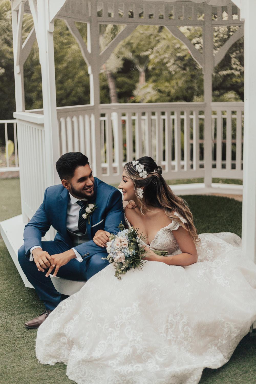 Michelle-Agurto-Fotografia-Bodas-Ecuador-Destination-Wedding-Photographer-Ecuador-Johanna-Eduardo-168.JPG