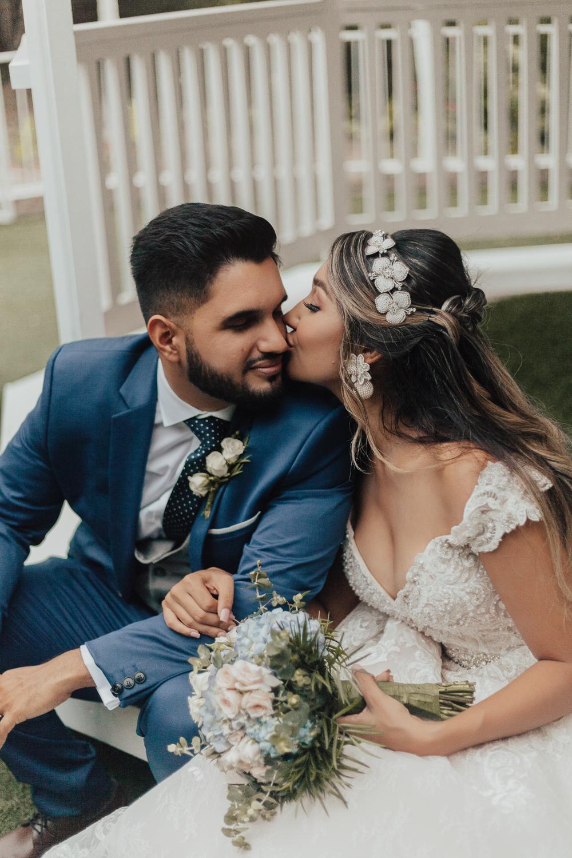 Michelle-Agurto-Fotografia-Bodas-Ecuador-Destination-Wedding-Photographer-Ecuador-Johanna-Eduardo-169.JPG