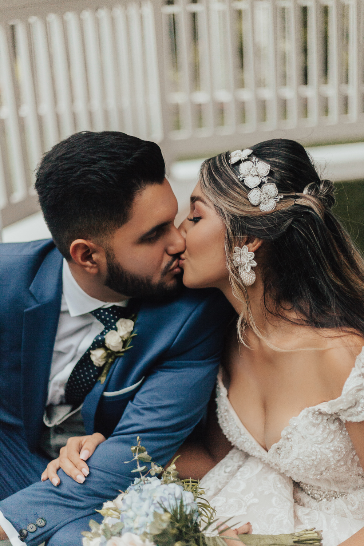 Michelle-Agurto-Fotografia-Bodas-Ecuador-Destination-Wedding-Photographer-Ecuador-Johanna-Eduardo-173.JPG