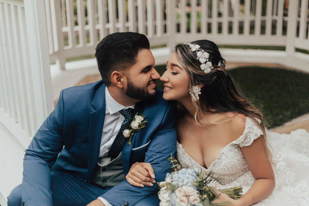 Michelle-Agurto-Fotografia-Bodas-Ecuador-Destination-Wedding-Photographer-Ecuador-Johanna-Eduardo-171.JPG