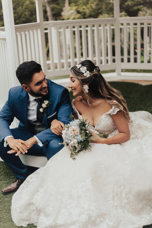 Michelle-Agurto-Fotografia-Bodas-Ecuador-Destination-Wedding-Photographer-Ecuador-Johanna-Eduardo-175.JPG