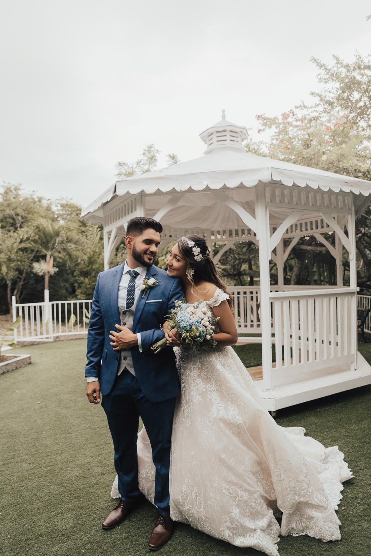 Michelle-Agurto-Fotografia-Bodas-Ecuador-Destination-Wedding-Photographer-Ecuador-Johanna-Eduardo-178.JPG