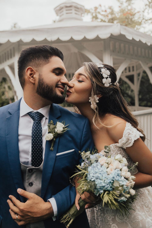 Michelle-Agurto-Fotografia-Bodas-Ecuador-Destination-Wedding-Photographer-Ecuador-Johanna-Eduardo-180.JPG