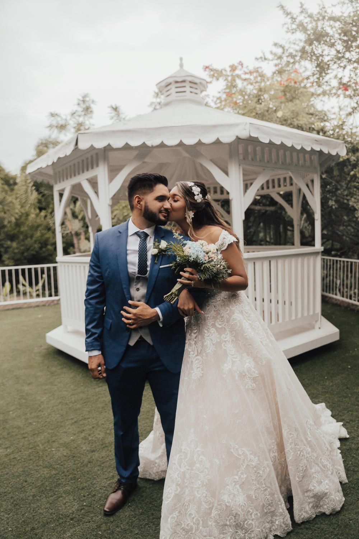 Michelle-Agurto-Fotografia-Bodas-Ecuador-Destination-Wedding-Photographer-Ecuador-Johanna-Eduardo-181.JPG