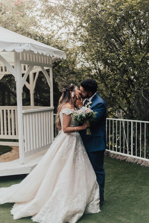 Michelle-Agurto-Fotografia-Bodas-Ecuador-Destination-Wedding-Photographer-Ecuador-Johanna-Eduardo-184.JPG