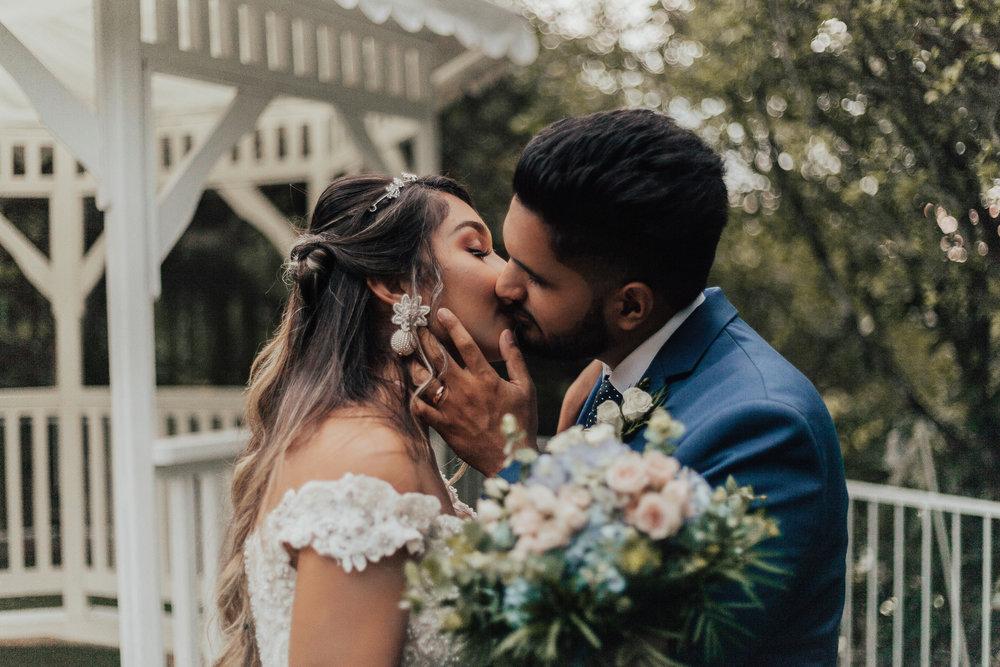 Michelle-Agurto-Fotografia-Bodas-Ecuador-Destination-Wedding-Photographer-Ecuador-Johanna-Eduardo-185.JPG
