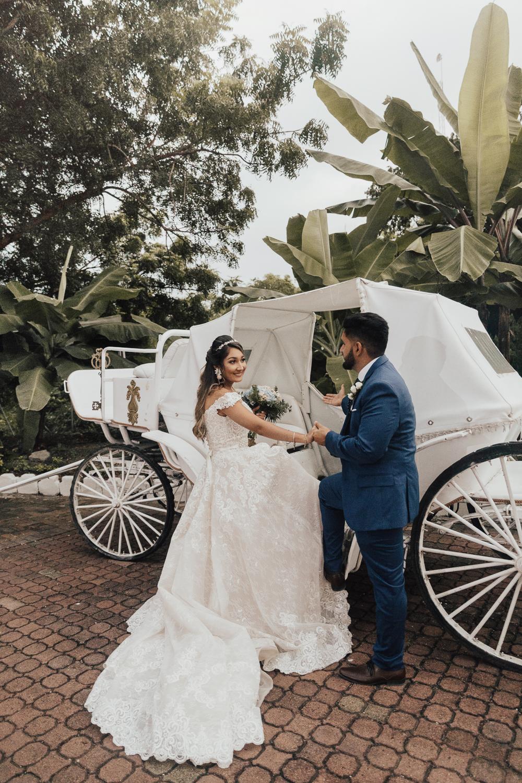 Michelle-Agurto-Fotografia-Bodas-Ecuador-Destination-Wedding-Photographer-Ecuador-Johanna-Eduardo-188.JPG