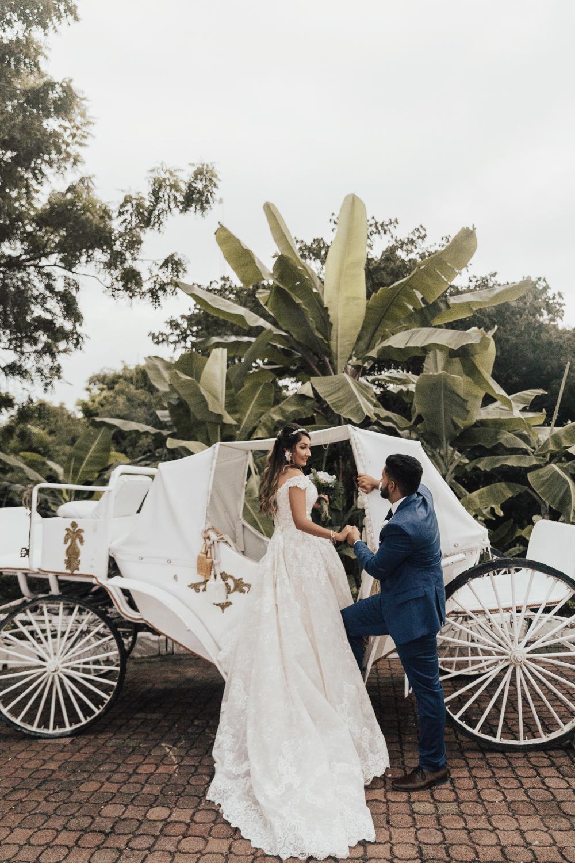 Michelle-Agurto-Fotografia-Bodas-Ecuador-Destination-Wedding-Photographer-Ecuador-Johanna-Eduardo-189.JPG