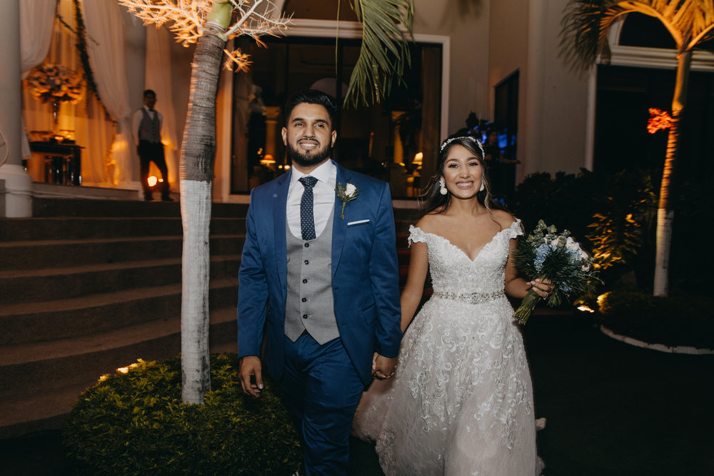 Michelle-Agurto-Fotografia-Bodas-Ecuador-Destination-Wedding-Photographer-Ecuador-Johanna-Eduardo-191.JPG