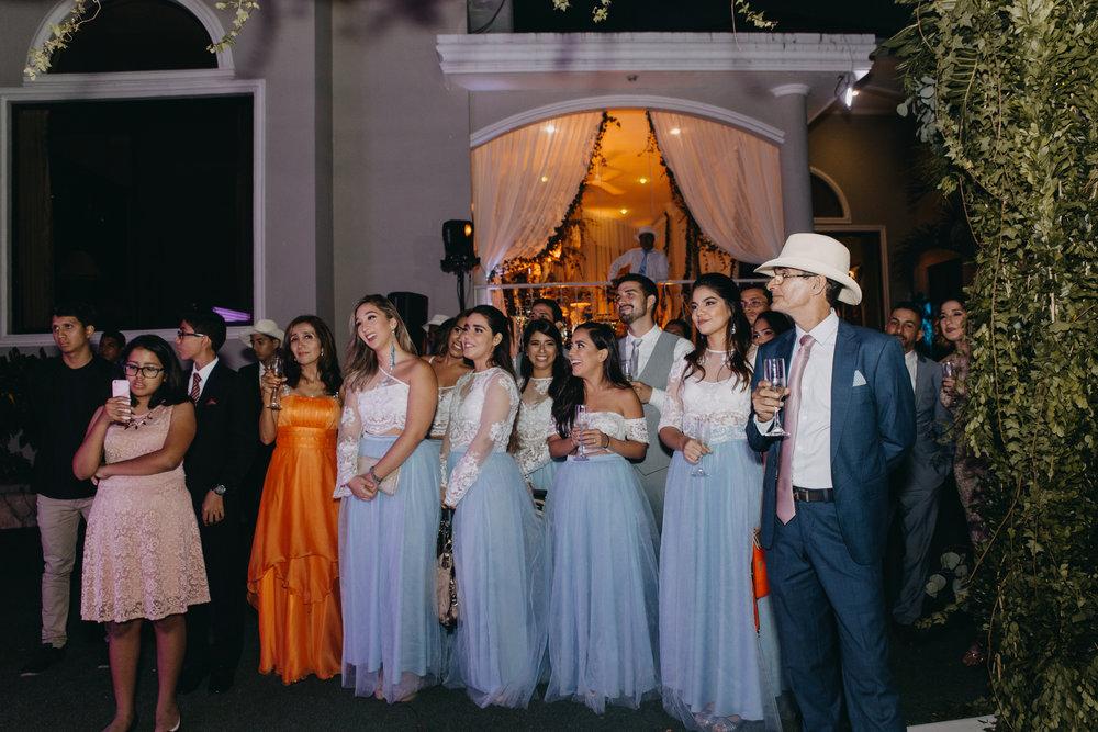 Michelle-Agurto-Fotografia-Bodas-Ecuador-Destination-Wedding-Photographer-Ecuador-Johanna-Eduardo-196.JPG