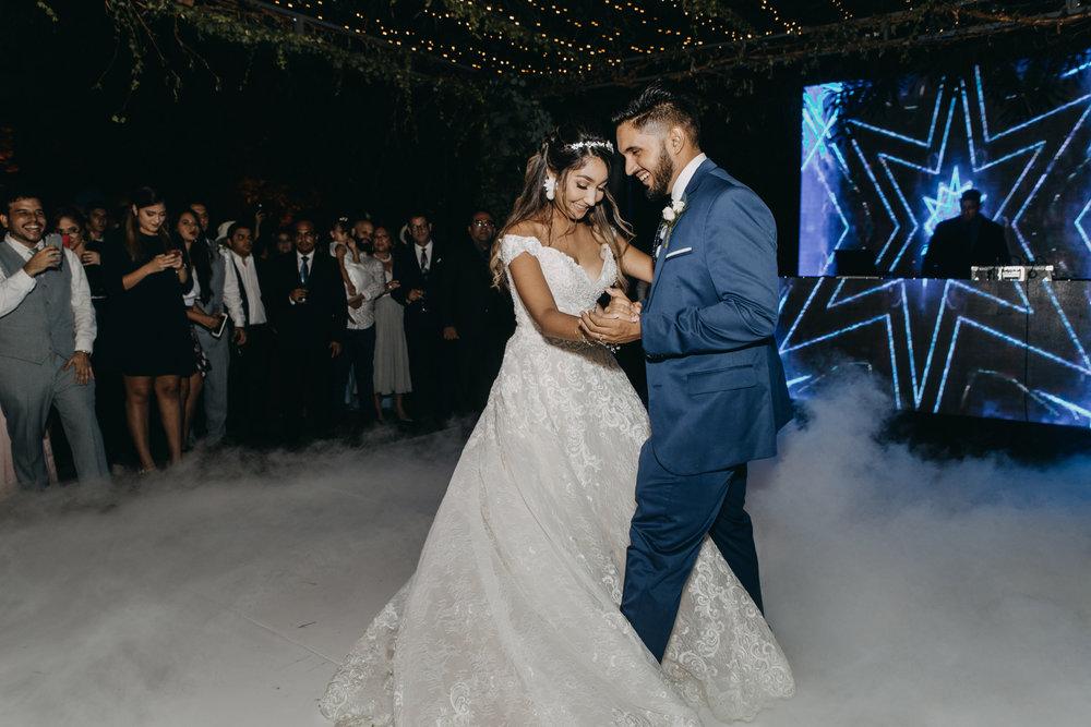 Michelle-Agurto-Fotografia-Bodas-Ecuador-Destination-Wedding-Photographer-Ecuador-Johanna-Eduardo-206.JPG