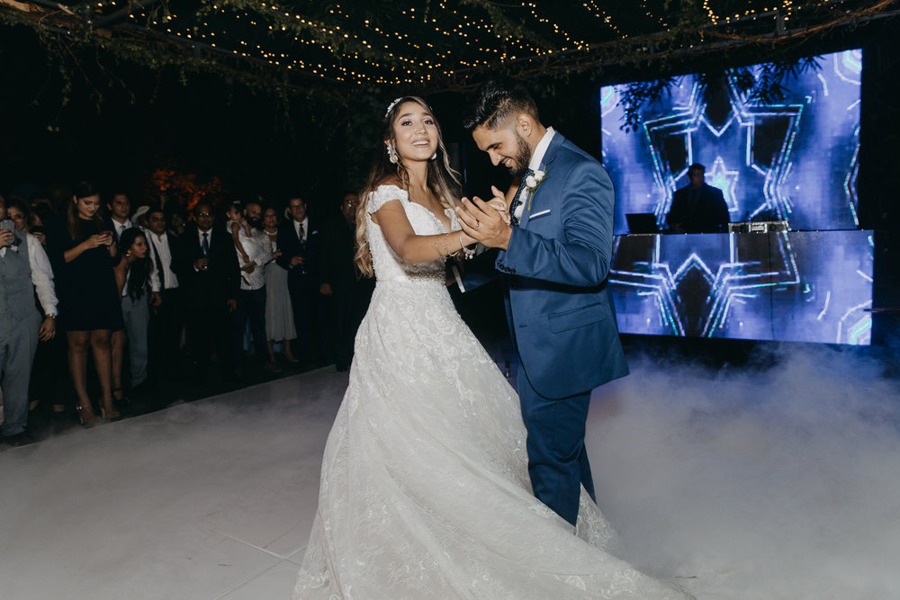 Michelle-Agurto-Fotografia-Bodas-Ecuador-Destination-Wedding-Photographer-Ecuador-Johanna-Eduardo-208.JPG