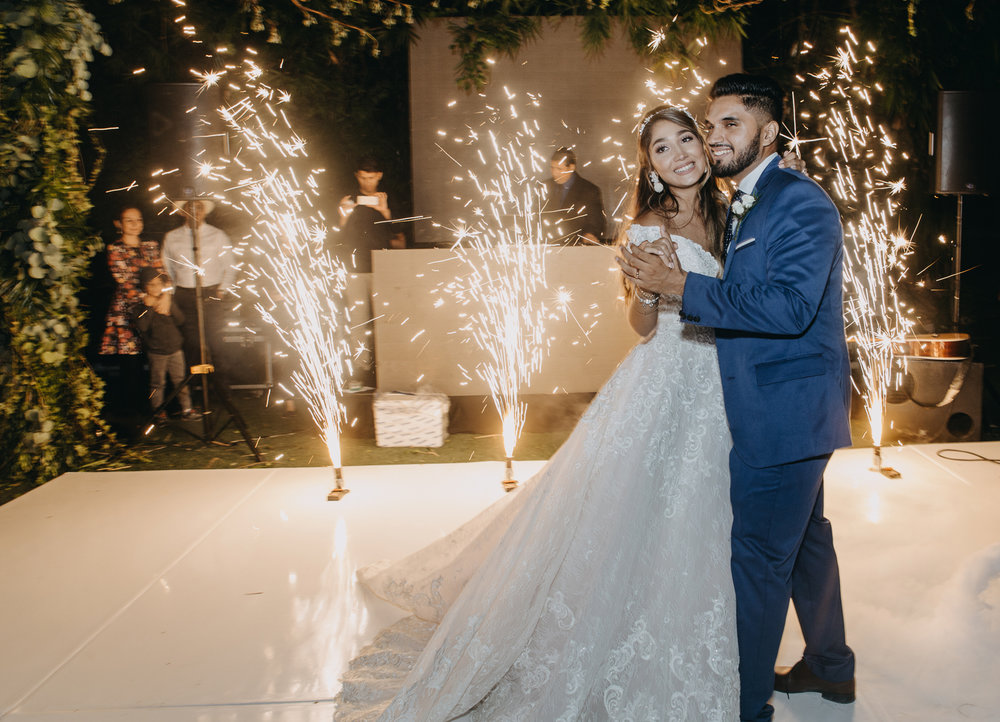 Michelle-Agurto-Fotografia-Bodas-Ecuador-Destination-Wedding-Photographer-Ecuador-Johanna-Eduardo-210.JPG