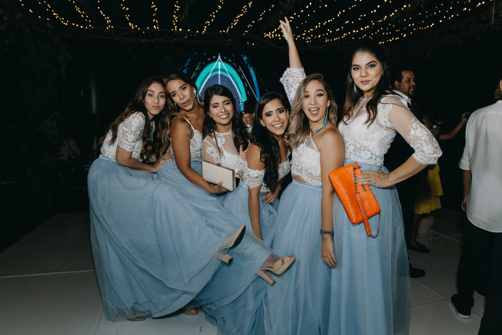 Michelle-Agurto-Fotografia-Bodas-Ecuador-Destination-Wedding-Photographer-Ecuador-Johanna-Eduardo-219.JPG
