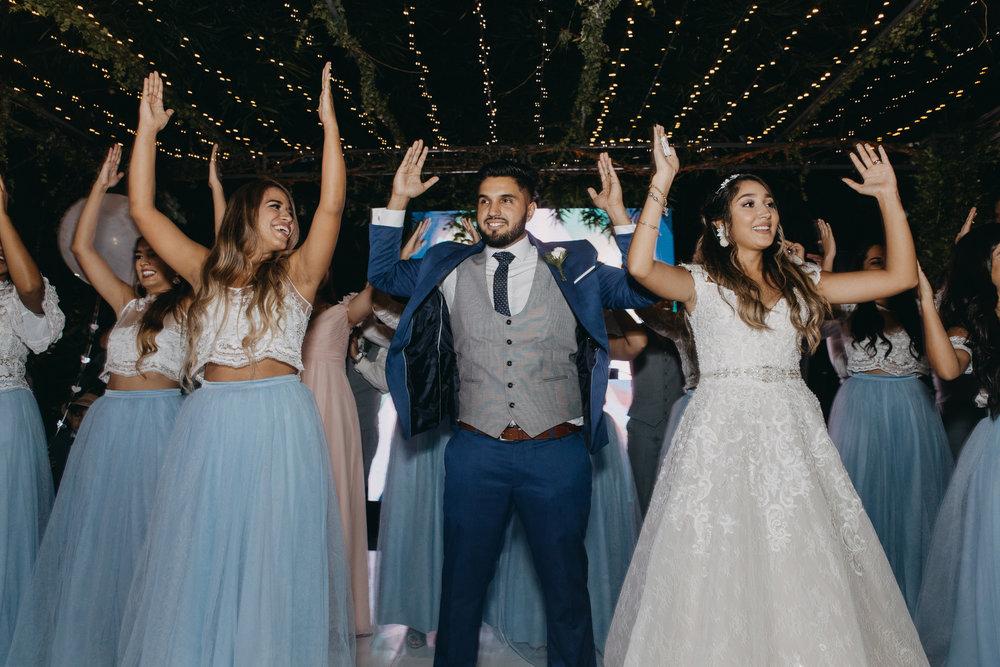 Michelle-Agurto-Fotografia-Bodas-Ecuador-Destination-Wedding-Photographer-Ecuador-Johanna-Eduardo-225.JPG