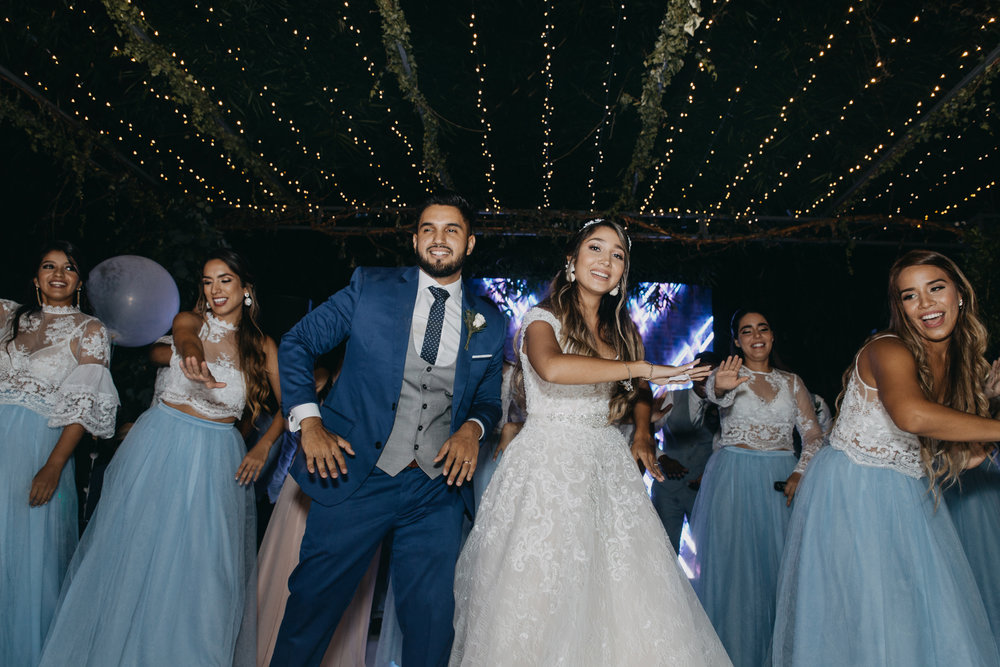 Michelle-Agurto-Fotografia-Bodas-Ecuador-Destination-Wedding-Photographer-Ecuador-Johanna-Eduardo-226.JPG