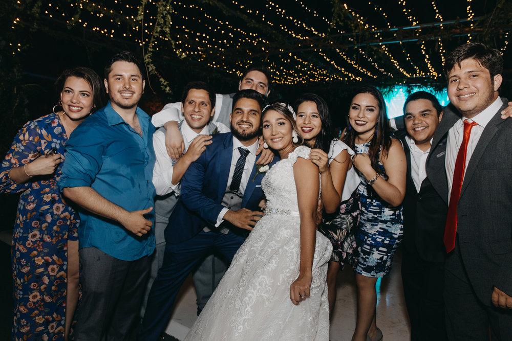 Michelle-Agurto-Fotografia-Bodas-Ecuador-Destination-Wedding-Photographer-Ecuador-Johanna-Eduardo-256.JPG