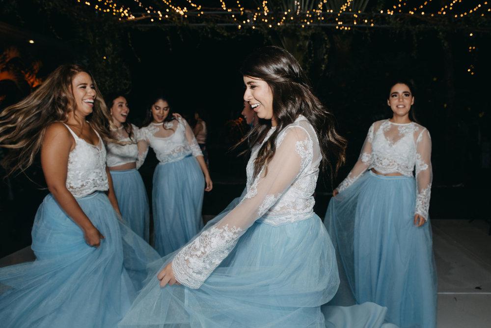 Michelle-Agurto-Fotografia-Bodas-Ecuador-Destination-Wedding-Photographer-Ecuador-Johanna-Eduardo-279.JPG