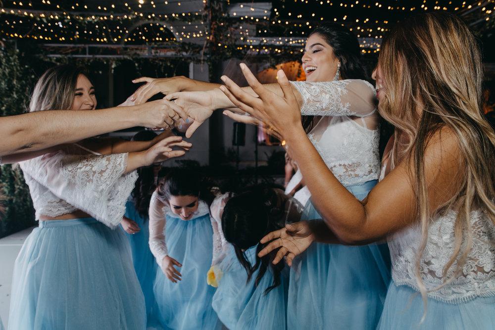 Michelle-Agurto-Fotografia-Bodas-Ecuador-Destination-Wedding-Photographer-Ecuador-Johanna-Eduardo-285.JPG