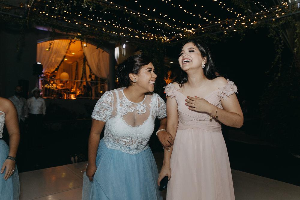 Michelle-Agurto-Fotografia-Bodas-Ecuador-Destination-Wedding-Photographer-Ecuador-Johanna-Eduardo-289.JPG