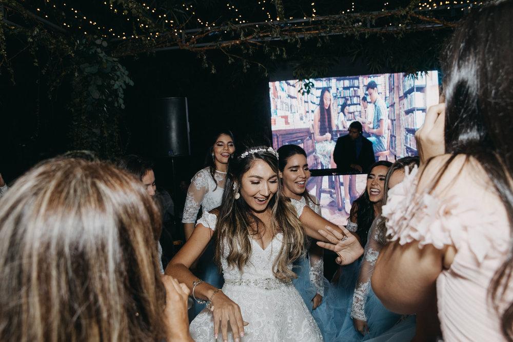 Michelle-Agurto-Fotografia-Bodas-Ecuador-Destination-Wedding-Photographer-Ecuador-Johanna-Eduardo-292.JPG