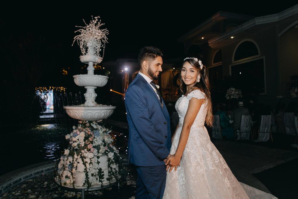 Michelle-Agurto-Fotografia-Bodas-Ecuador-Destination-Wedding-Photographer-Ecuador-Johanna-Eduardo-296.JPG