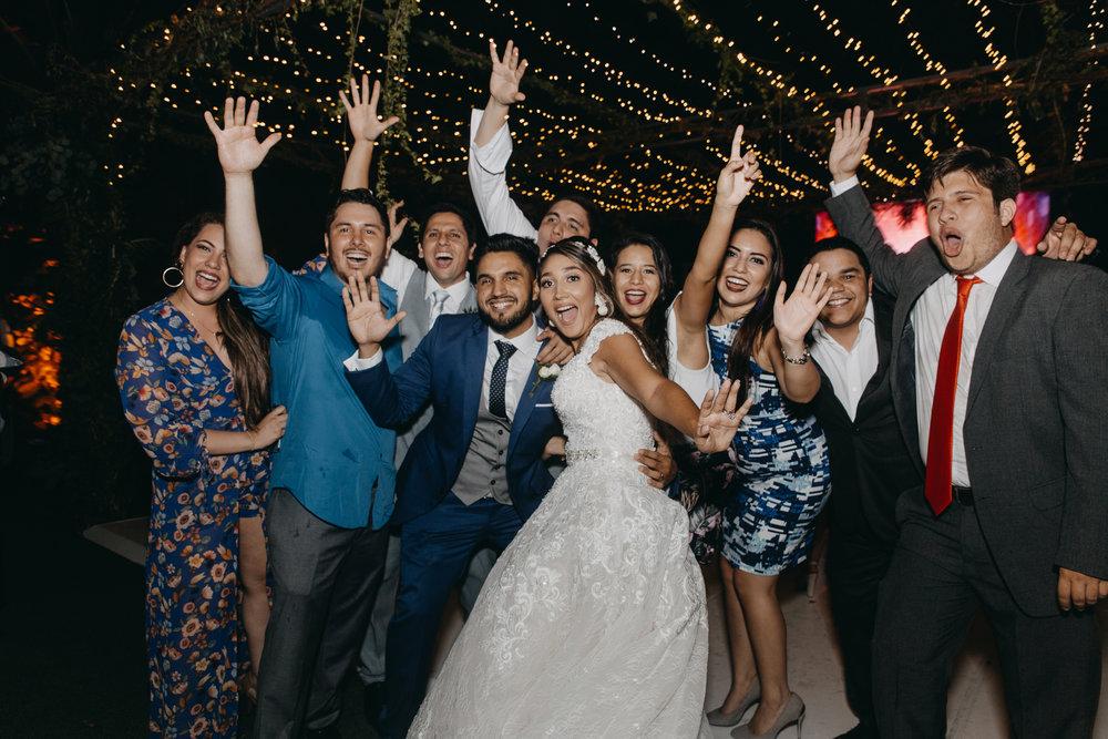 Michelle-Agurto-Fotografia-Bodas-Ecuador-Destination-Wedding-Photographer-Ecuador-Johanna-Eduardo-297.JPG