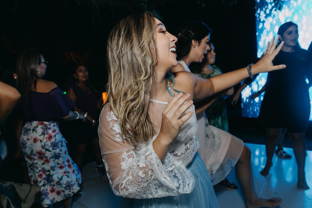 Michelle-Agurto-Fotografia-Bodas-Ecuador-Destination-Wedding-Photographer-Ecuador-Johanna-Eduardo-302.JPG