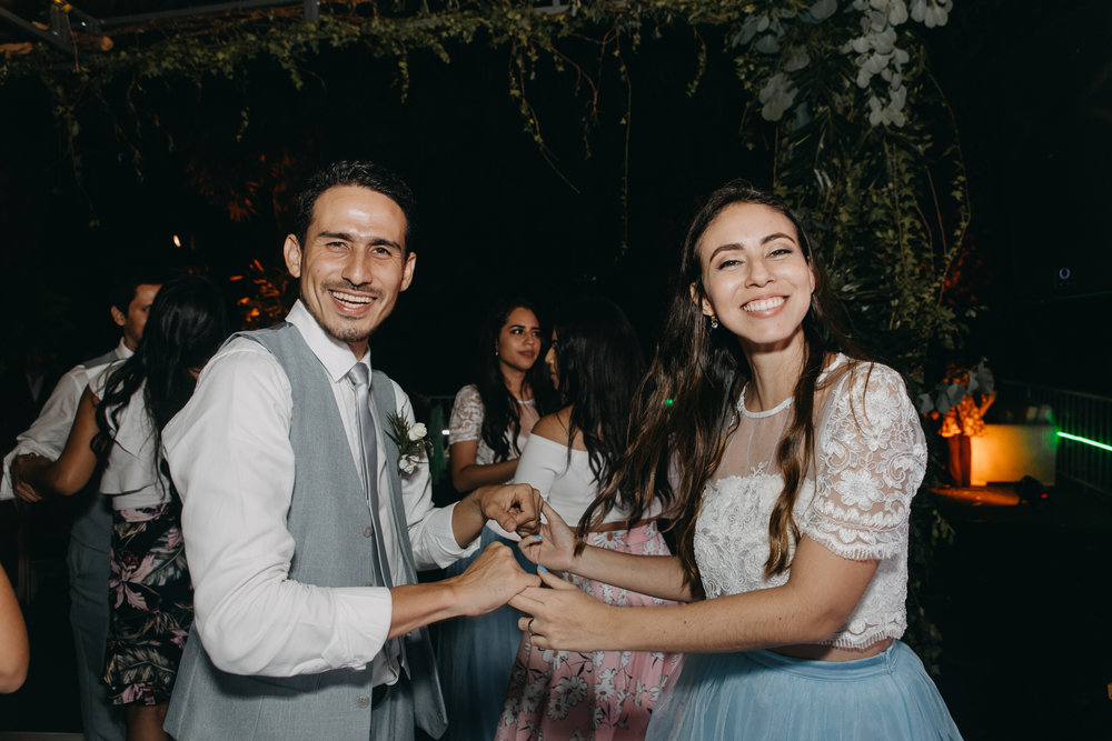Michelle-Agurto-Fotografia-Bodas-Ecuador-Destination-Wedding-Photographer-Ecuador-Johanna-Eduardo-308.JPG